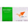 PPLite Marka A4 Fotokopi Kağıtları