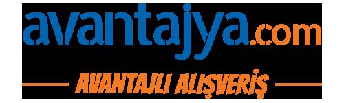 www.avantajya.com