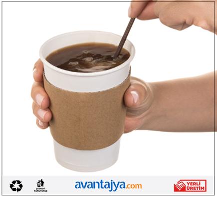 avantajya.com karton bardak imalatı